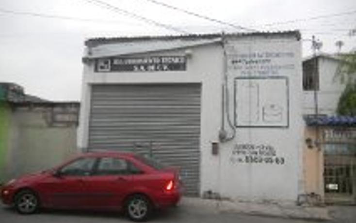 Foto de bodega en venta en guerrero   ote 511, san nicolás de los garza centro, san nicolás de los garza, nuevo león, 507968 no 01