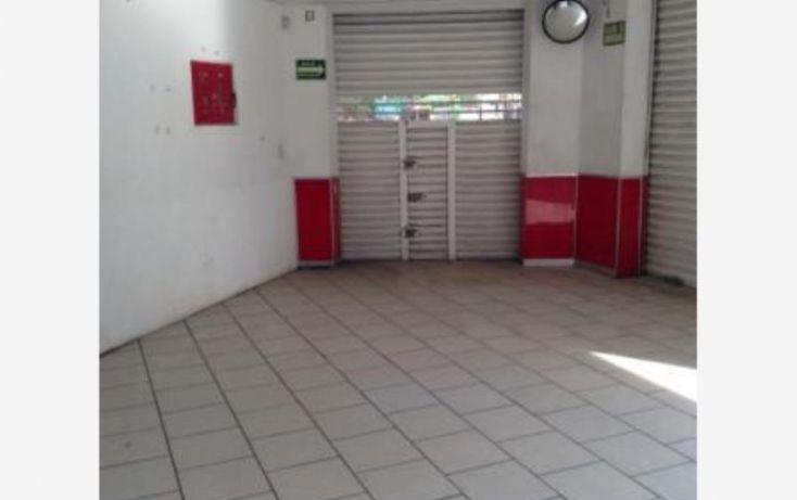 Foto de local en renta en guerrero 1, el cobano, irapuato, guanajuato, 983273 no 05