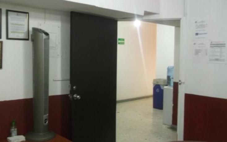 Foto de edificio en venta en guerrero 130, el cobano, irapuato, guanajuato, 881041 no 03