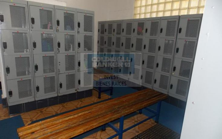 Foto de local en renta en guerrero 144, tizapan, álvaro obregón, df, 630111 no 09