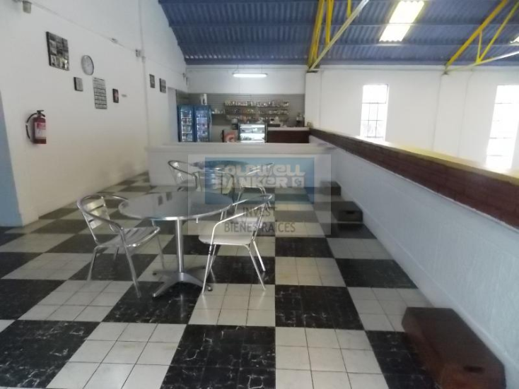 Foto de local en venta en  144, tizapan, álvaro obregón, distrito federal, 630110 No. 09