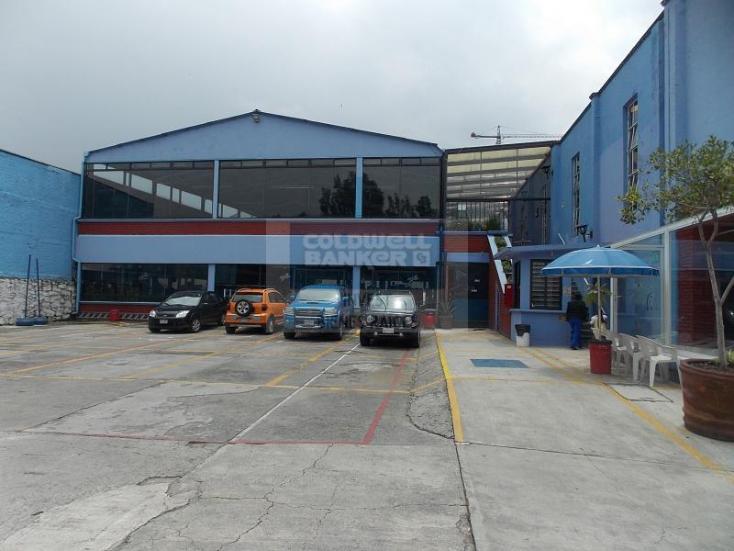 Foto de local en renta en  144, tizapan, álvaro obregón, distrito federal, 630111 No. 01