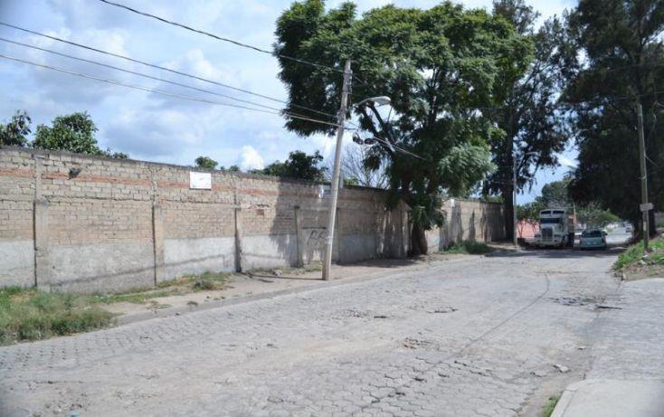 Foto de casa en venta en guerrero 201, el paraíso, tlajomulco de zúñiga, jalisco, 1596312 no 03