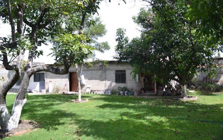 Foto de casa en venta en guerrero 201, el paraíso, tlajomulco de zúñiga, jalisco, 1596312 no 05