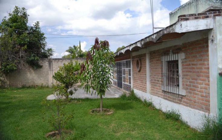 Foto de casa en venta en guerrero 201, el paraíso, tlajomulco de zúñiga, jalisco, 1596312 no 08