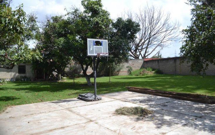 Foto de casa en venta en guerrero 201, el paraíso, tlajomulco de zúñiga, jalisco, 1596312 no 09