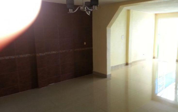 Foto de casa en venta en guerrero 21, chalma de guadalupe, gustavo a madero, df, 1832660 no 03