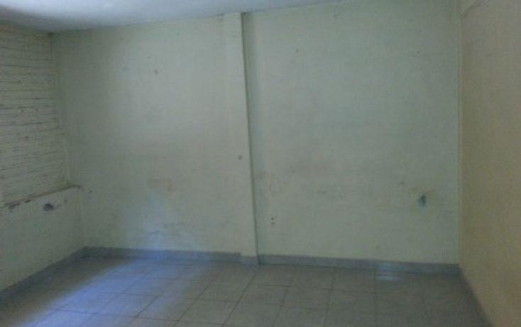 Foto de casa en venta en guerrero 21, chalma de guadalupe, gustavo a madero, df, 1832660 no 04