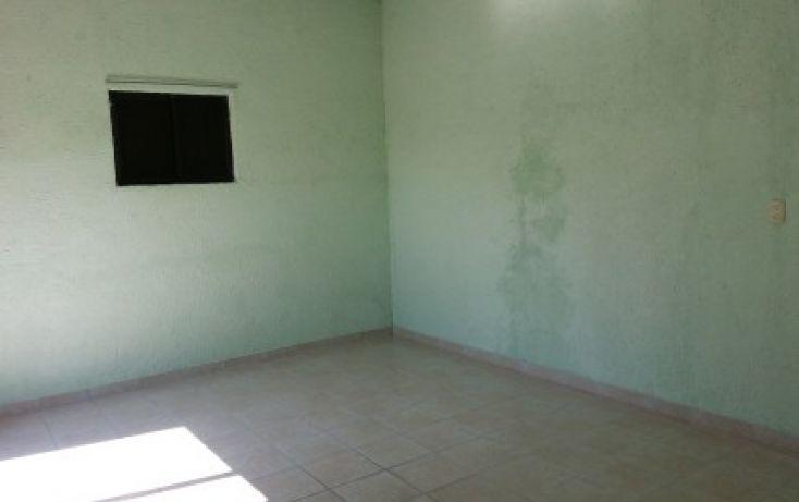 Foto de casa en venta en guerrero 21, chalma de guadalupe, gustavo a madero, df, 1832660 no 05