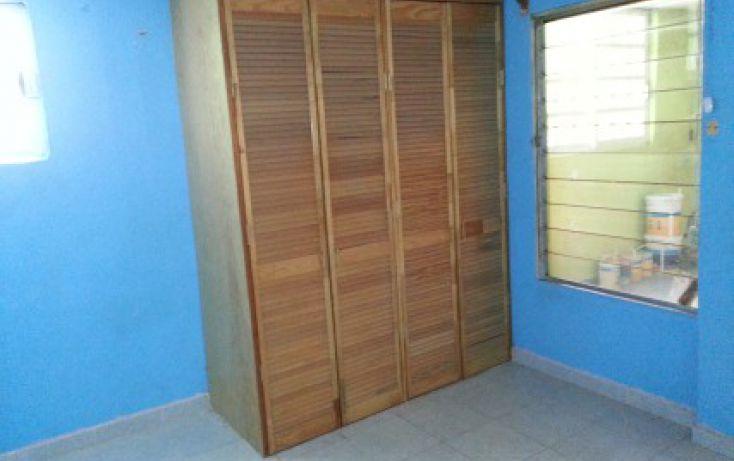 Foto de casa en venta en guerrero 21, chalma de guadalupe, gustavo a madero, df, 1832660 no 08