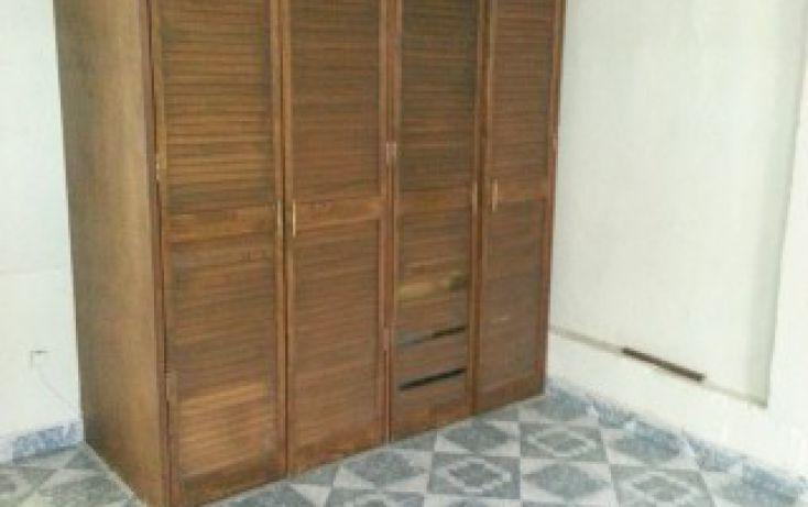 Foto de casa en venta en guerrero 21, chalma de guadalupe, gustavo a madero, df, 1832660 no 09