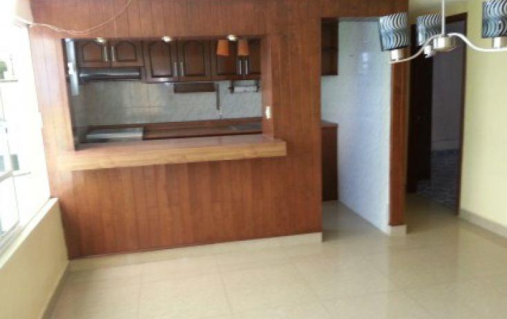 Foto de casa en venta en guerrero 21, chalma de guadalupe, gustavo a madero, df, 1832660 no 10