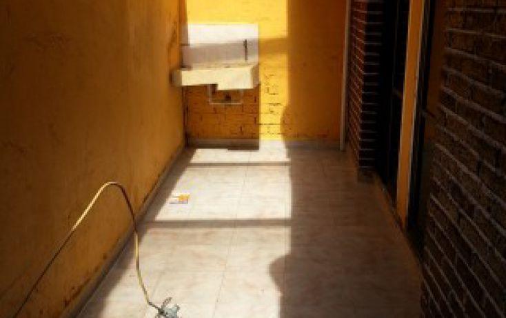 Foto de casa en venta en guerrero 21, chalma de guadalupe, gustavo a madero, df, 1832660 no 12