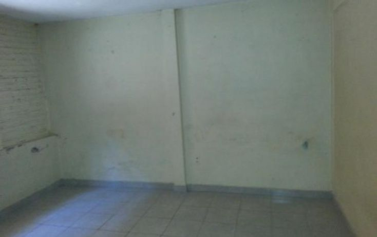 Foto de casa en venta en guerrero 21, chalma de guadalupe, gustavo a madero, df, 1849704 no 04