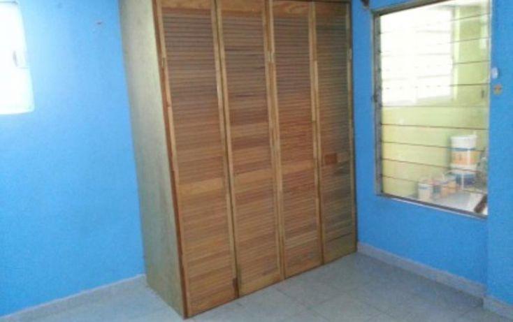 Foto de casa en venta en guerrero 21, chalma de guadalupe, gustavo a madero, df, 1849704 no 07
