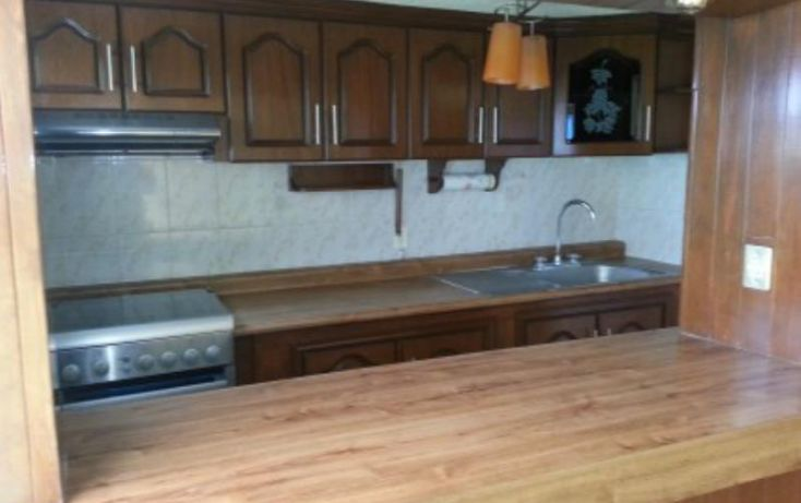 Foto de casa en venta en guerrero 21, chalma de guadalupe, gustavo a madero, df, 1849704 no 10