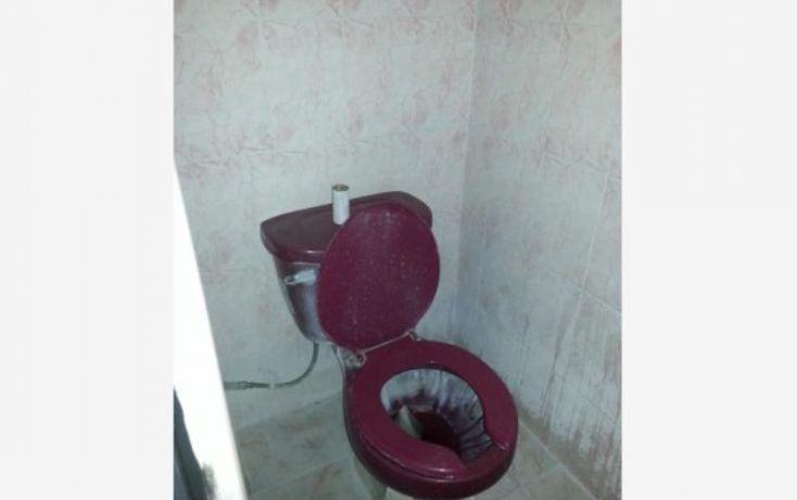 Foto de casa en venta en guerrero 21, chalma de guadalupe, gustavo a madero, df, 1849704 no 14