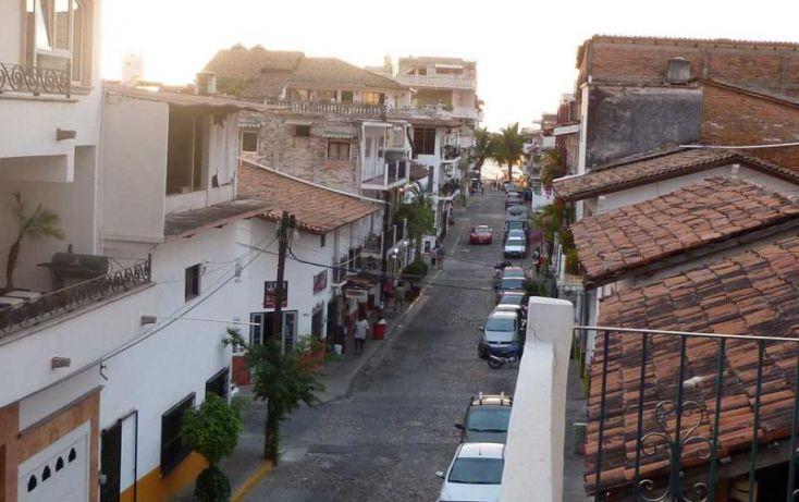 Foto de casa en venta en guerrero 317, el cerro, puerto vallarta, jalisco, 1336091 no 02