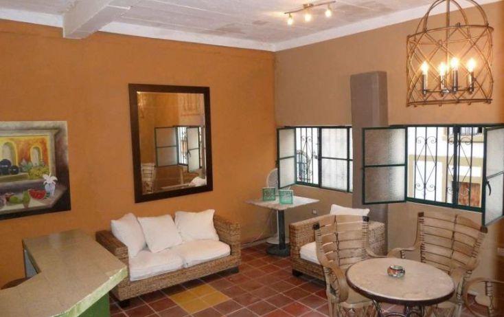 Foto de casa en venta en guerrero 317, el cerro, puerto vallarta, jalisco, 1336091 no 03