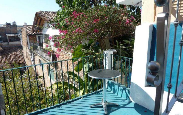 Foto de casa en venta en guerrero 317, el cerro, puerto vallarta, jalisco, 1336091 no 04