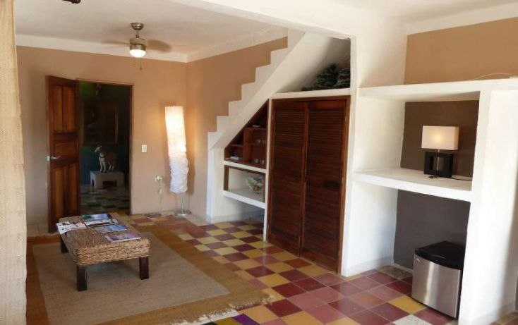 Foto de casa en venta en guerrero 317, el cerro, puerto vallarta, jalisco, 1336091 no 05