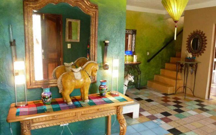 Foto de casa en venta en guerrero 317, el cerro, puerto vallarta, jalisco, 1336091 no 06