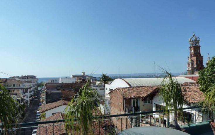 Foto de casa en venta en guerrero 317, el cerro, puerto vallarta, jalisco, 1336091 no 07