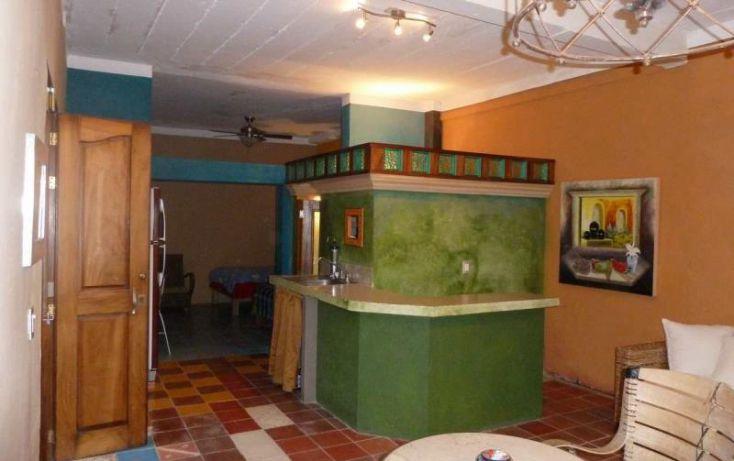 Foto de casa en venta en guerrero 317, el cerro, puerto vallarta, jalisco, 1336091 no 08