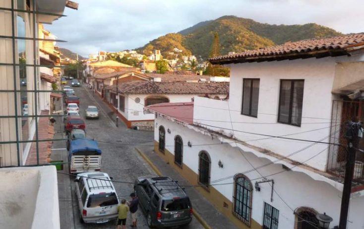 Foto de casa en venta en guerrero 317, el cerro, puerto vallarta, jalisco, 1336091 no 09
