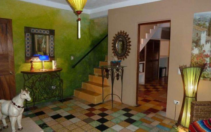 Foto de casa en venta en guerrero 317, el cerro, puerto vallarta, jalisco, 1336091 no 10
