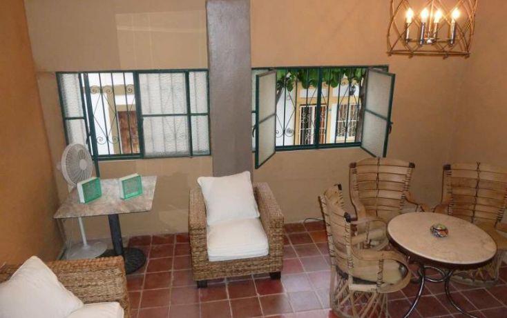 Foto de casa en venta en guerrero 317, el cerro, puerto vallarta, jalisco, 1336091 no 11