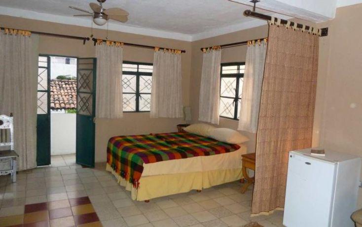 Foto de casa en venta en guerrero 317, el cerro, puerto vallarta, jalisco, 1336091 no 12