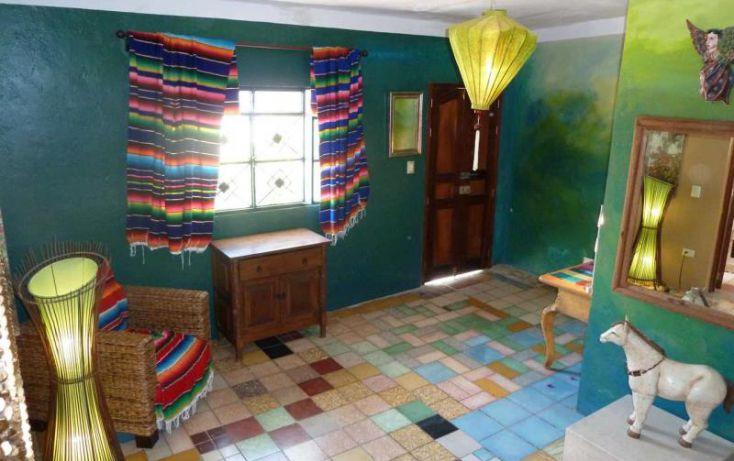 Foto de casa en venta en guerrero 317, el cerro, puerto vallarta, jalisco, 1336091 no 15