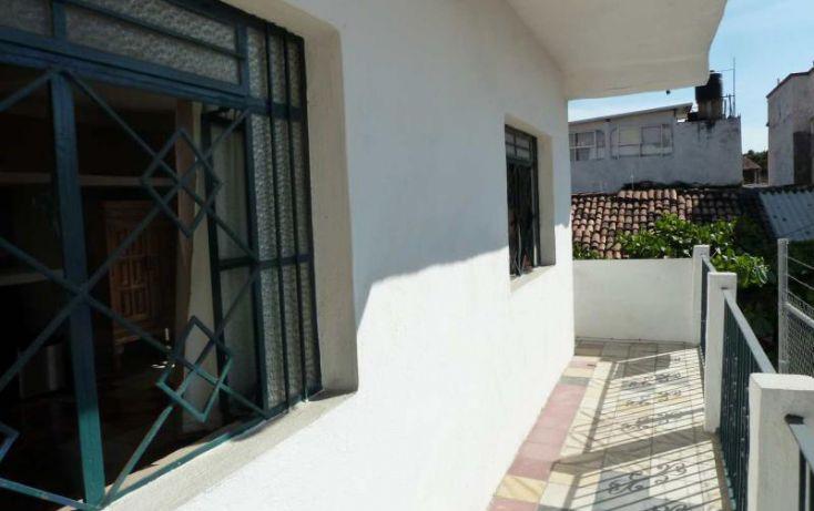 Foto de casa en venta en guerrero 317, el cerro, puerto vallarta, jalisco, 1336091 no 17