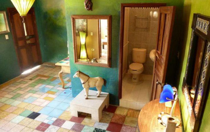 Foto de casa en venta en guerrero 317, el cerro, puerto vallarta, jalisco, 1336091 no 18