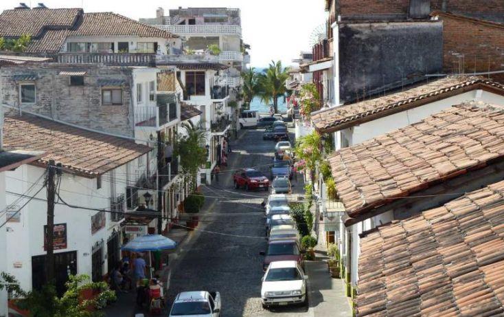 Foto de casa en venta en guerrero 317, el cerro, puerto vallarta, jalisco, 1336091 no 19