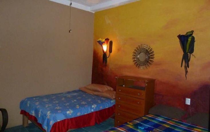 Foto de casa en venta en guerrero 317, el cerro, puerto vallarta, jalisco, 1336091 no 20