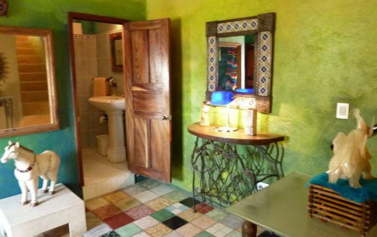 Foto de casa en venta en guerrero 317, el cerro, puerto vallarta, jalisco, 1336091 no 22
