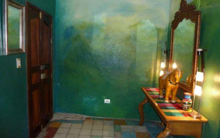 Foto de casa en venta en guerrero 317, el cerro, puerto vallarta, jalisco, 1336091 no 23