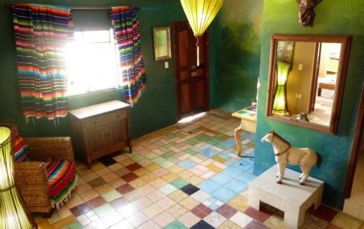 Foto de casa en venta en guerrero 317, el cerro, puerto vallarta, jalisco, 1336091 no 24