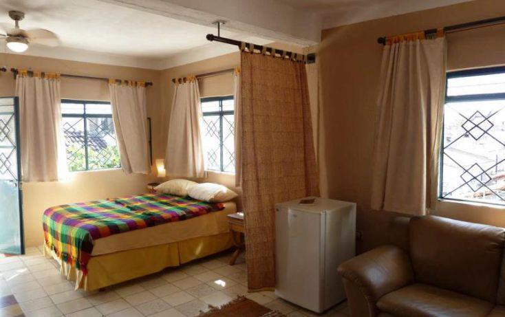 Foto de casa en venta en guerrero 317, el cerro, puerto vallarta, jalisco, 1336091 no 26