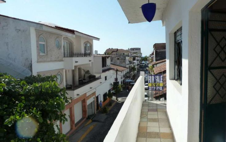 Foto de casa en venta en guerrero 317, el cerro, puerto vallarta, jalisco, 1336091 no 27
