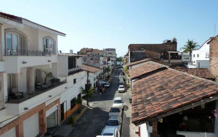 Foto de casa en venta en guerrero 317, el cerro, puerto vallarta, jalisco, 1336091 no 28