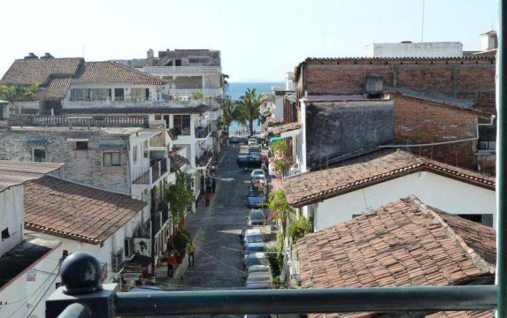 Foto de casa en venta en guerrero 317, el cerro, puerto vallarta, jalisco, 1336091 no 30