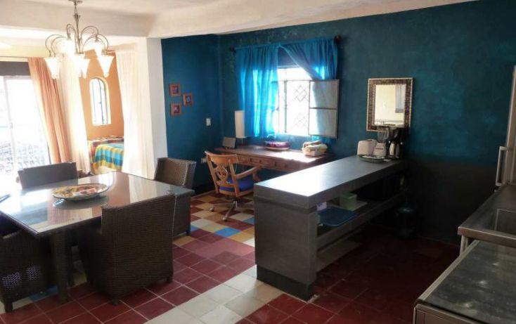 Foto de casa en venta en guerrero 317, el cerro, puerto vallarta, jalisco, 1336091 no 32