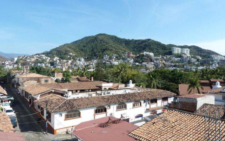 Foto de casa en venta en guerrero 317, el cerro, puerto vallarta, jalisco, 1336091 no 34