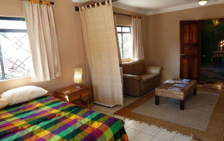 Foto de casa en venta en guerrero 317, el cerro, puerto vallarta, jalisco, 1336091 no 35