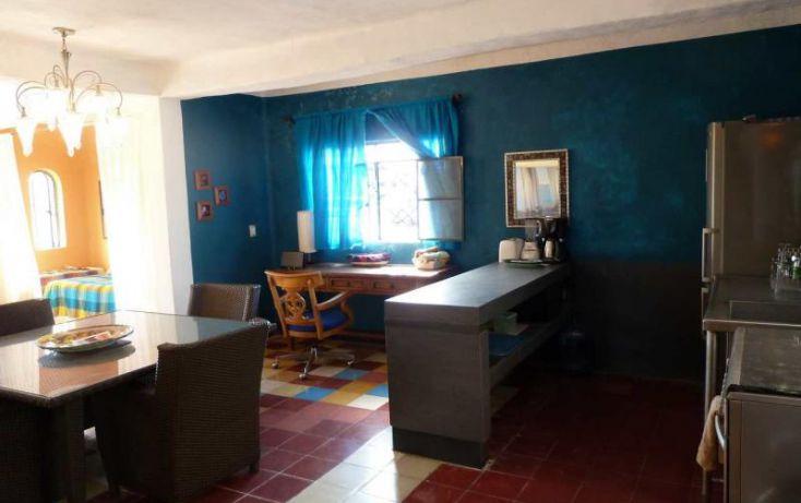 Foto de casa en venta en guerrero 317, el cerro, puerto vallarta, jalisco, 1336091 no 37