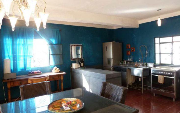 Foto de casa en venta en guerrero 317, el cerro, puerto vallarta, jalisco, 1336091 no 38