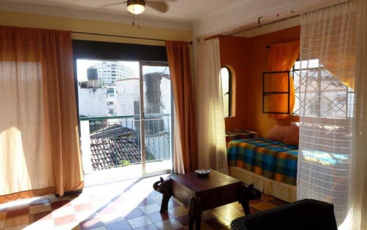 Foto de casa en venta en guerrero 317, el cerro, puerto vallarta, jalisco, 1336091 no 39